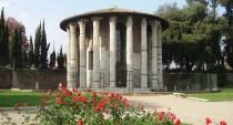 Tempio_di_Ercole_Vincitore-765x415