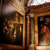 Chiesa_di_San_Luigi_dei_francesi,_cappella_Contarelli