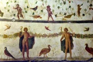 case-romane-geni