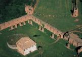 villa-di-Massenzio