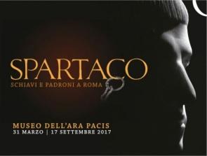 Spartaco- - Copia