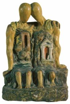 6.-Gli-archeologi-1940