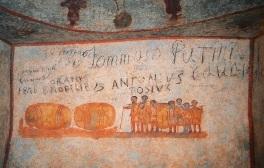 Catacombe DSC_0635