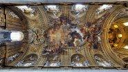 chiesa_del_gesu_