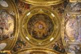 chiesa_del_gesu_roma_cupola_high