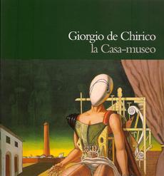 copertinacatalogoCasa-museo