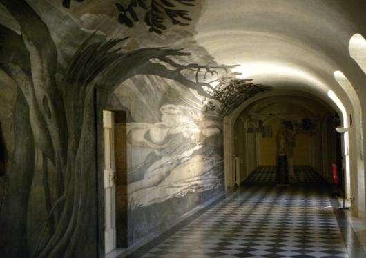 Convento_Trinita_Monti_Anamorfosi