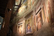 cappella-bessarione2