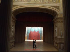 Teatro Torlonia